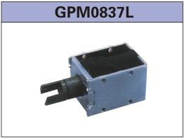 GPM0837L