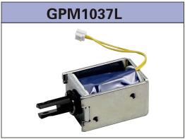 GPM1037L