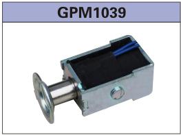 GPM1039