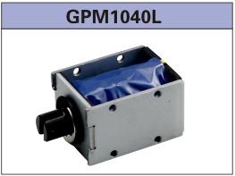 GPM1040L
