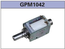 GPM1042