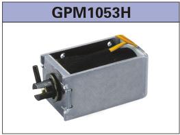 GPM1053H