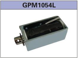 GPM1054L