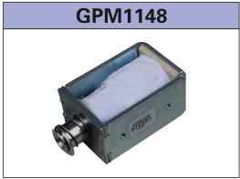 GPM1148