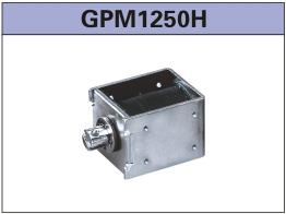 GPM1250H