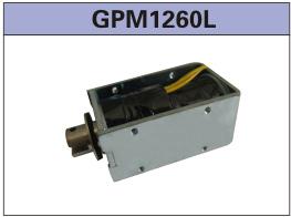 GPM1260L