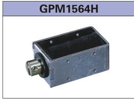 GPM1564H
