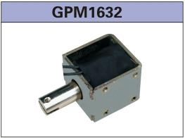 GPM1632