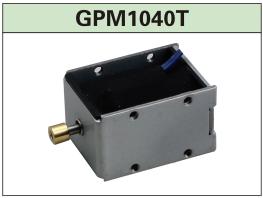 GPM1040T