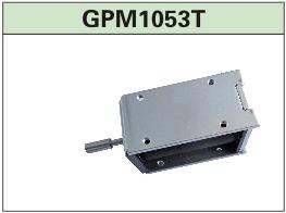 GPM1053T