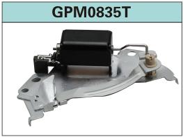 GPM0835T
