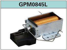 GPM0845L