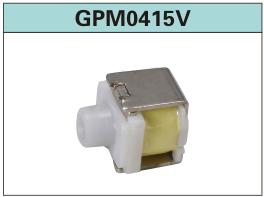 GPM0415V