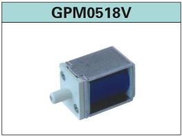 GPM0518V