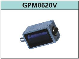 GPM0520V