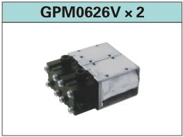 GPM0626VX2