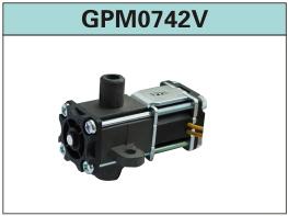 GPM0742V