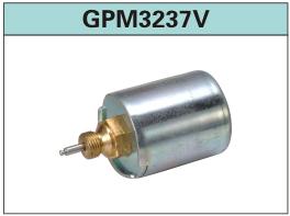 GPM3237V