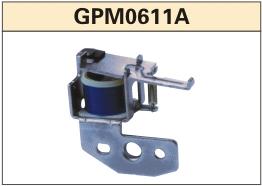 GPM0611A