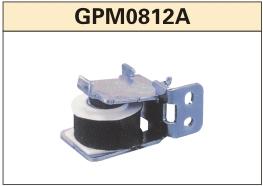 GPM0812A
