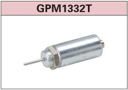 GPM1332T