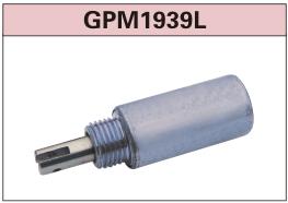 GPM1939L