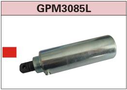 GPM3085L