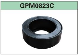 GPM0832C