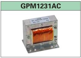 GPM1231AC