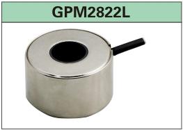 GPM2822L