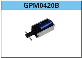 GPM0420B