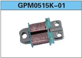 GPM0515K-01