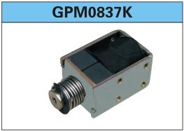 GPM0837K