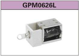 GPM0626L
