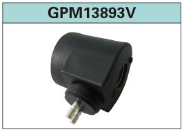 GPM13893V