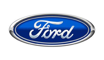 福特FORD