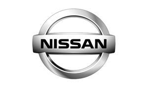 尼桑NISSAN