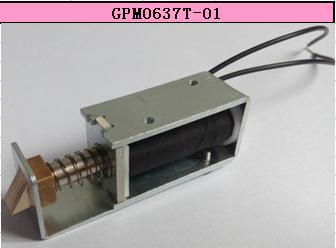 GPM0637L-01